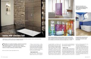 Design home and garden