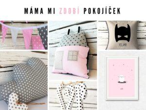 www.lenkadubska.