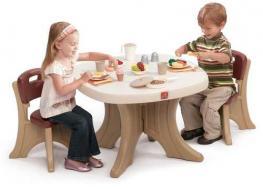 dětské sezení