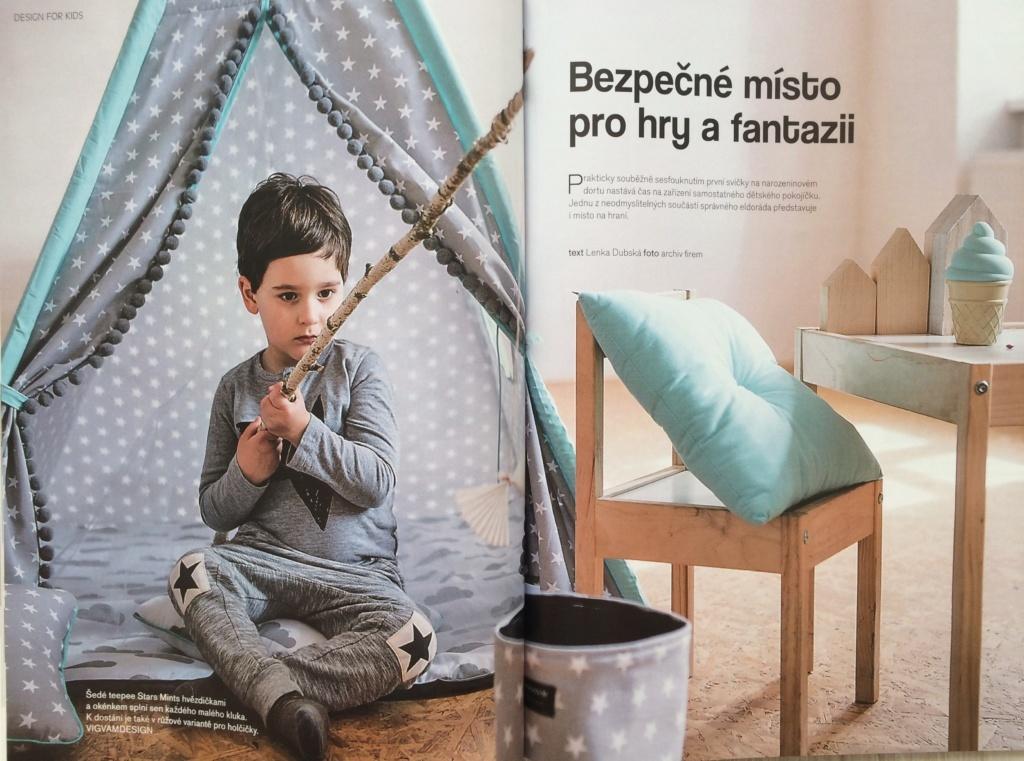 bezpecnost v detskem pokoji