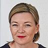 Lenka Dubská